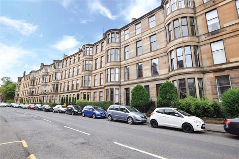 3 bedroom apartment for sale - 3/2, Hyndland Road, Hyndland, Glasgow
