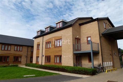 2 bedroom flat to rent - Great Shelford, Cambridge