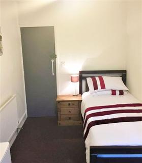 1 bedroom house share to rent - Avondale Street, Lincoln
