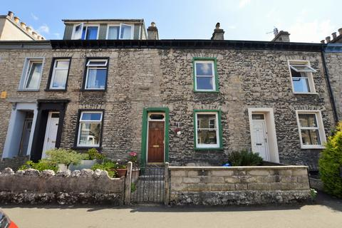 3 bedroom terraced house for sale - Lound Street