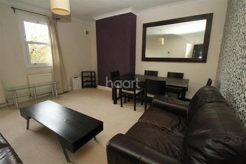 1 bedroom flat to rent - BEGINNERS LUCK, Maidenhead
