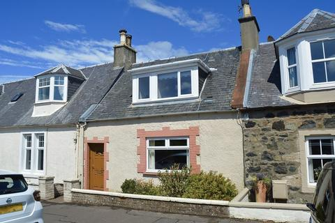 2 bedroom cottage for sale - Garden Street, Dalrymple