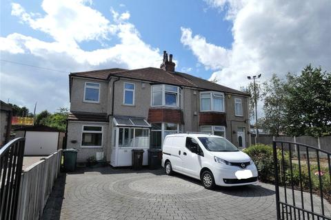 5 bedroom semi-detached house for sale - Mayo Avenue, Bankfoot, Bradford, BD5