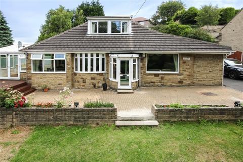6 bedroom detached house for sale - Moore Avenue, Horton Bank Top, Bradford, BD7