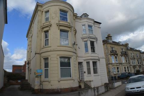 1 bedroom apartment to rent - Park Road, Gloucester