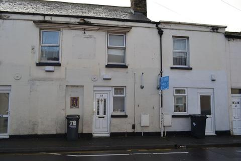 3 bedroom terraced house to rent - Tredworth Road, Gloucester