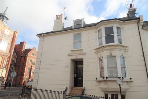 Studio for sale - College Road, Brighton
