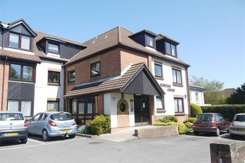 1 bedroom apartment for sale - Bitterne Road East, Southampton