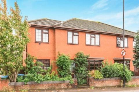 4 bedroom semi-detached house for sale - Station Road, Southampton