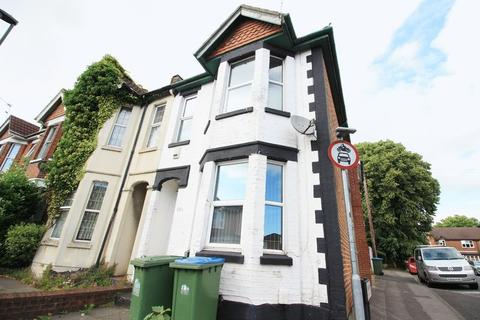 1 bedroom apartment for sale - Romsey Road, Shirley