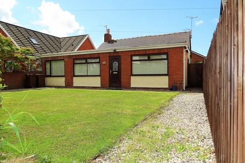 4 bedroom detached bungalow for sale - Studholme Crescent, Penwortham, Preston