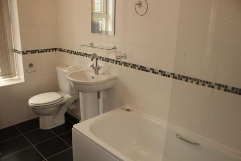2 bedroom apartment to rent - Uplands Terrace, Swansea