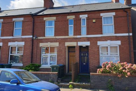 Mixed use to rent - Sir Thomas Whites Road, Coventry. CV5 8DQ