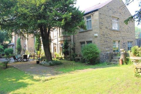 5 bedroom manor house for sale - Hawkshead Road, Old Glossop