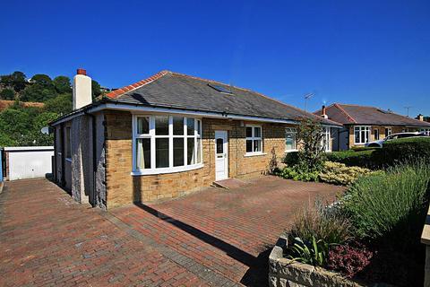 3 bedroom semi-detached house to rent - Glenholm Road,, Baildon
