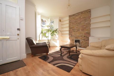 1 bedroom flat to rent - Darwin Street, London