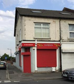 Property for sale - 61 Arksey Lane, Doncaster, South Yorkshire