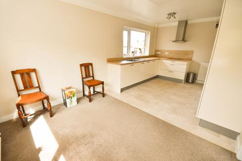 2 bedroom detached bungalow for sale - High Street, Mosborough, Sheffield, S20