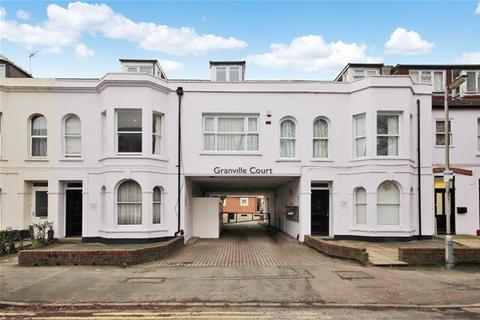 Studio for sale - Granville Road, St Albans