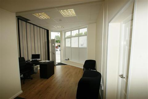 Office to rent - Tong Road, Leeds