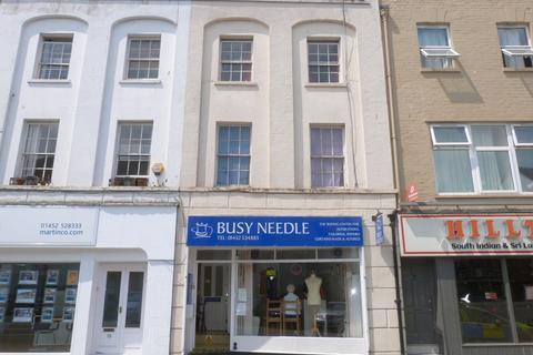 2 bedroom terraced house for sale - Worcester Street, Gloucester