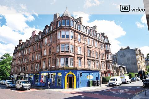 1 bedroom apartment for sale - Viewforth, Flat 2, Bruntsfield, Edinburgh, EH10 4LN