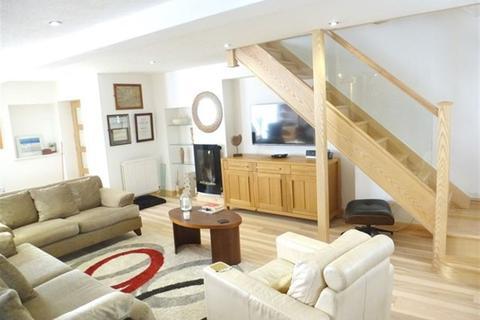 3 bedroom semi-detached house to rent - Braddylls Cottage, Bardsea, Ulverston