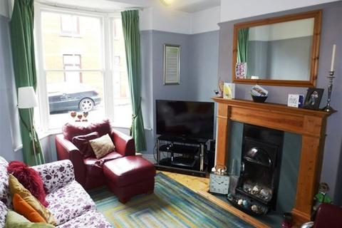 3 bedroom terraced house to rent - 26 Ainslie Street, Ulverston
