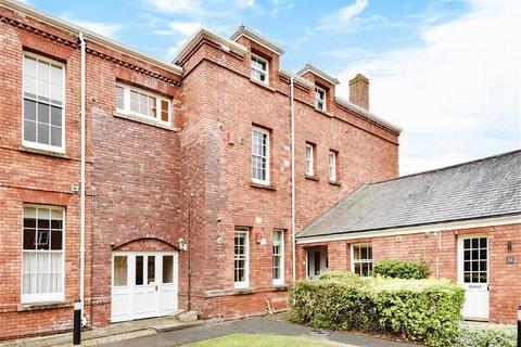 3 bedroom semi-detached house for sale - Horseguards, Exeter, Devon, EX4