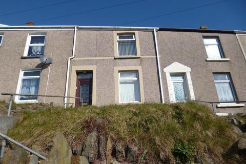 2 bedroom terraced house to rent - 32 Middle RoadCwmbwrlaSwansea