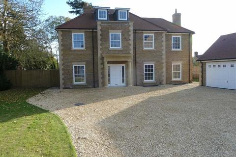 5 bedroom detached house for sale - Peppard Common, Henley-on-thames