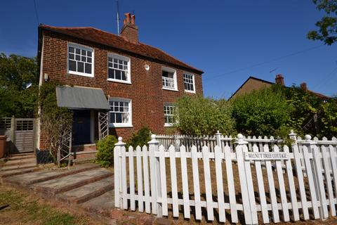 2 bedroom cottage to rent - Woodhill Road, Danbury