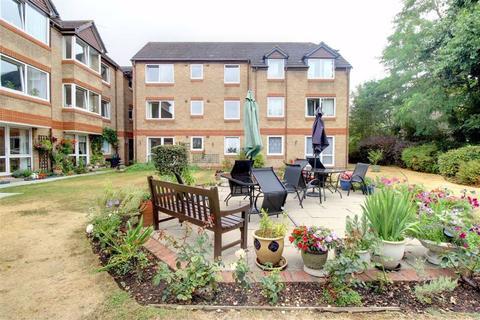 1 bedroom retirement property for sale - Park Avenue, Bromley, Kent