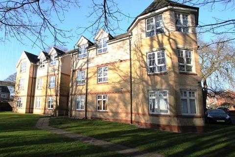 3 bedroom flat for sale - St. Marys Close, Hessle