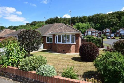 2 bedroom semi-detached bungalow for sale - Hemdean Road, Caversham, Reading