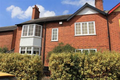 4 bedroom semi-detached house for sale - Sykefield Avenue, West End, Leicester