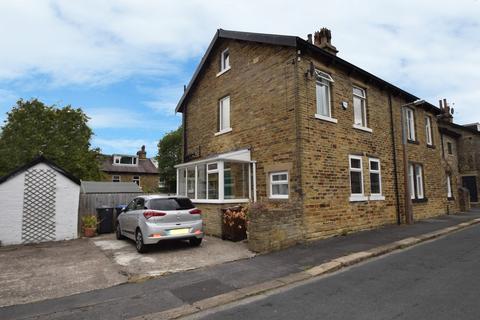 3 bedroom semi-detached house to rent - Ivy Grove, Moorhead Lane, Saltaire