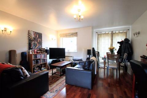 1 bedroom apartment to rent - Henke Court, Schooner Way, Cardiff Bay