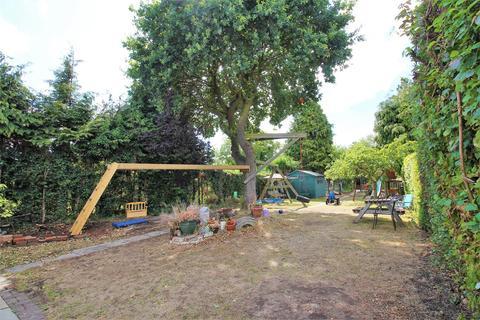 5 bedroom detached bungalow for sale - Baldwyns Park, Joydens Wood / Bexley borders