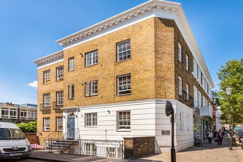 Studio to rent - Park Walk, Chelsea