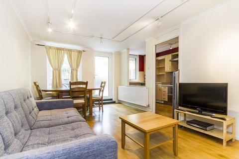 1 bedroom apartment to rent - Odhams Walk, Covent Garden