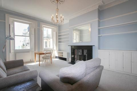 1 bedroom apartment to rent - Belgrave Place, Brighton