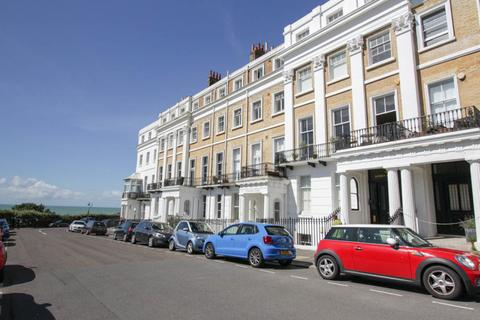 2 bedroom apartment to rent - Sussex Square, Kemp Town