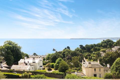 2 bedroom apartment for sale - Rozel Middle Lincombe Road, Torquay, TQ1