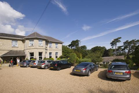 Hotel for sale - Luccombe Road, Shanklin