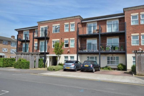1 bedroom apartment to rent - Waterloo Road, Uxbridge, UB8