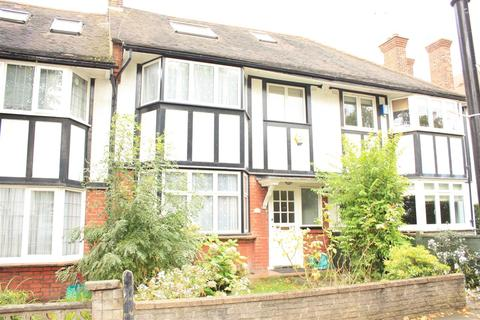 5 bedroom terraced house to rent -  Princes Avenue    ,  Acton, W3