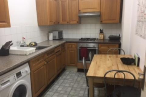 4 bedroom flat to rent -  Mattock Lane    ,  Ealing, W5