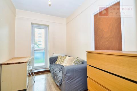 3 bedroom flat to rent - Fairchild House Frampton Park Road, Hackney Central, London, E9