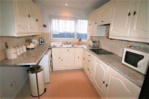 2 bedroom terraced house to rent - Grantley Gardens, Mannamead, Plymouth